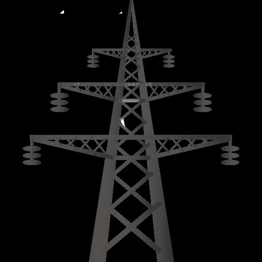 Самонесущий кабель