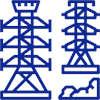 Провода для ЛЭП
