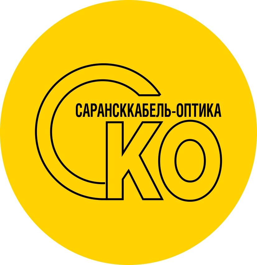 Саранск Кабель