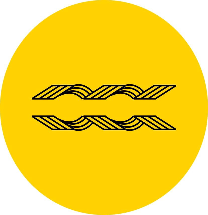 Спиральная арматура