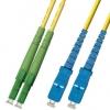 LC/APC-SC/UPC duplex