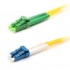 LC/UPC-LC/APC duplex