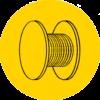 Кабели и провода для энергетики
