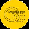 Оптический кабель СарКо