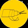 Кабели контрольные, кабели сигнализации и блокировки, кабели связи