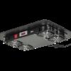 Вентиляторные модули и устройства терморегулирования