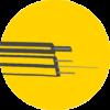 DROP-кабель